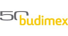 Budimex